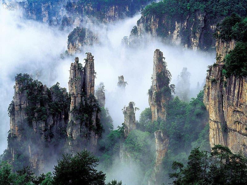 les-15-destinations-les-plus-surrealistes15