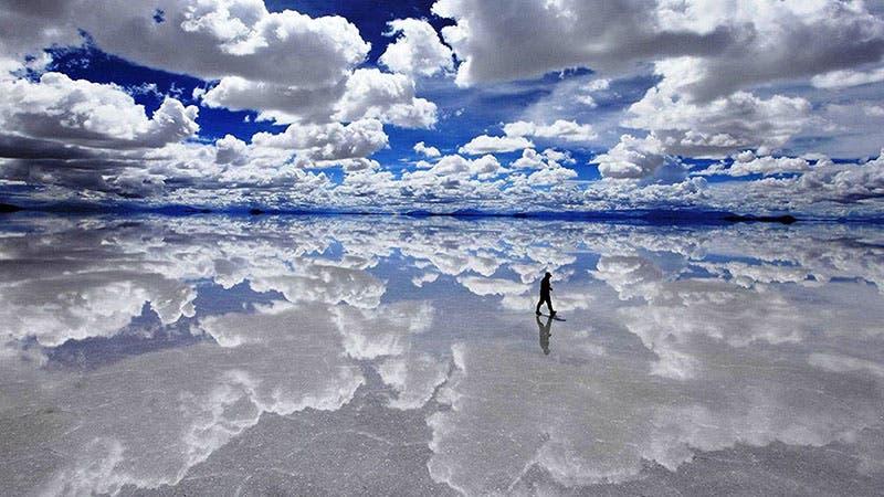 les-15-destinations-les-plus-surrealistes4