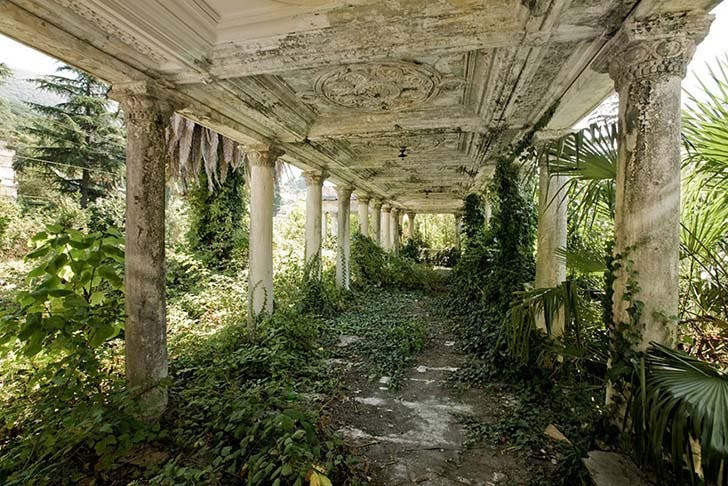 places-abandonnees