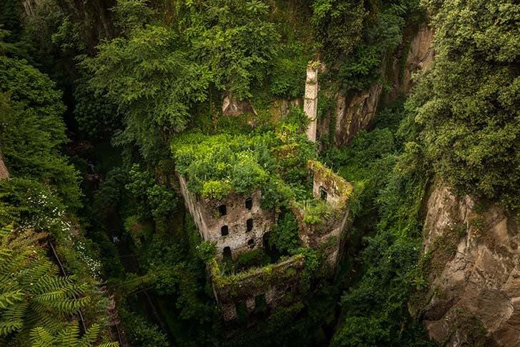 places-abandonnees13