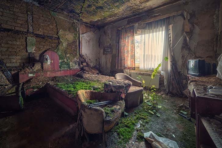 places-abandonnees17