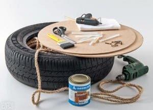 tire110-300x215