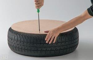 tire31-300x194