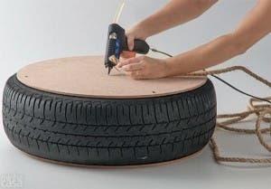 tire41-300x209