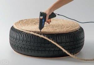 tire61-300x209