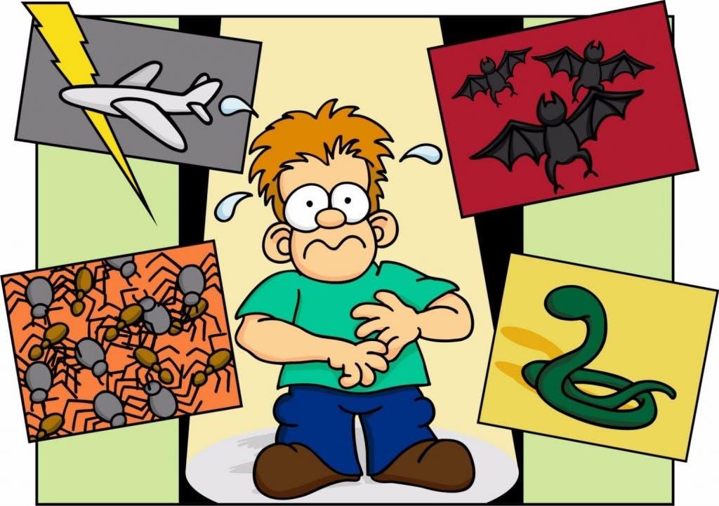 10-signes-qui-montrent-que-vous-avez-ete-reincarne-au-moins-une-fois4