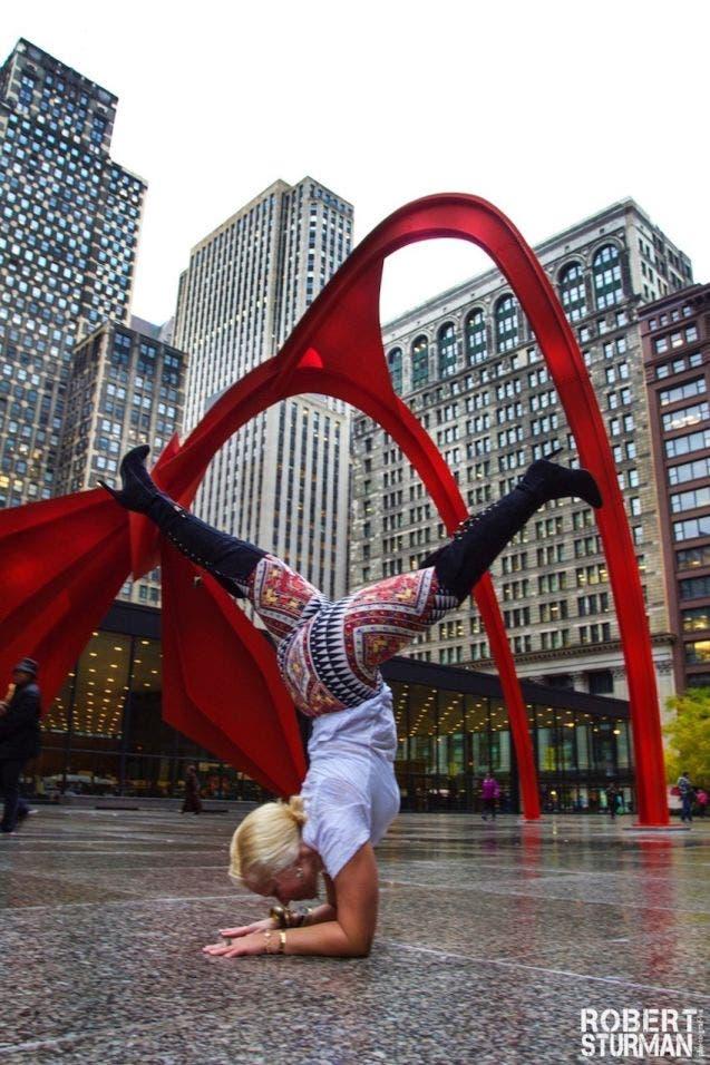 18-photos-incroyables-de-yoga-dans-la-ville-14