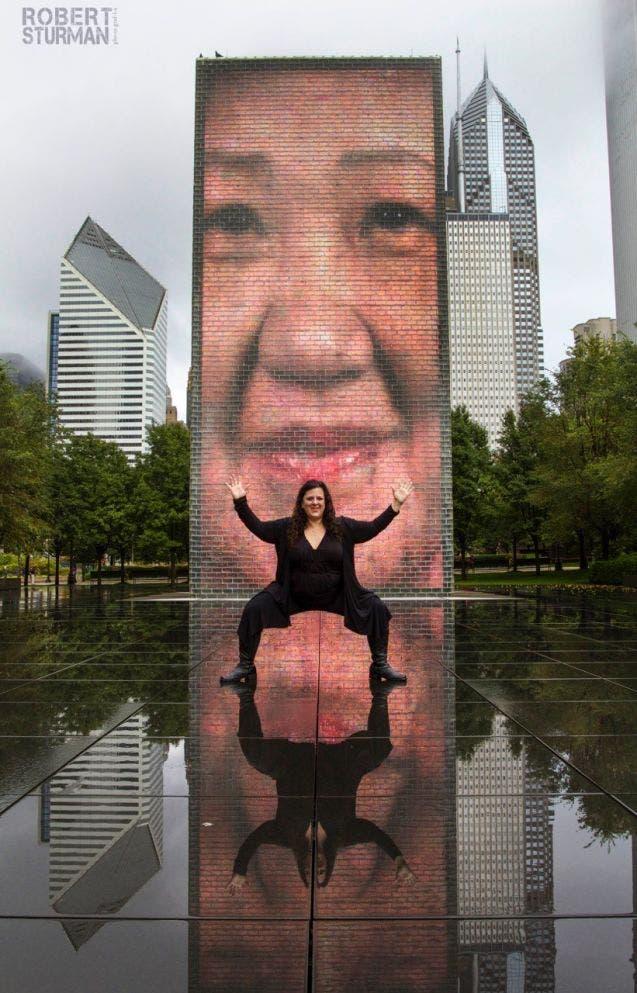 18-photos-incroyables-de-yoga-dans-la-ville-15