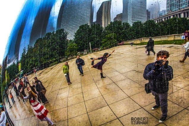18-photos-incroyables-de-yoga-dans-la-ville-18