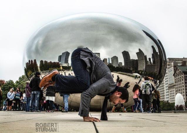 18-photos-incroyables-de-yoga-dans-la-ville-2