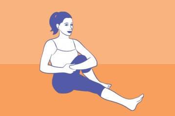 4-exercices-pour-soulager-les-douleurs-de-sciatique2
