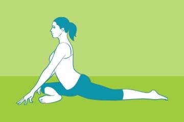 4-exercices-pour-soulager-les-douleurs-de-sciatique3