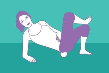 4-exercices-pour-soulager-les-douleurs-de-sciatique4