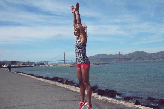 5-exercices-de-squat-pour-avoir-de-belles-jambes5