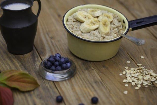 oatmealwithbanana-850x567