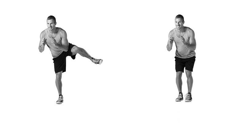 8-mouvements-de-dance-pour-renforcer-vos-fessiers-et-vos-cuisses-Bouches d'incendie