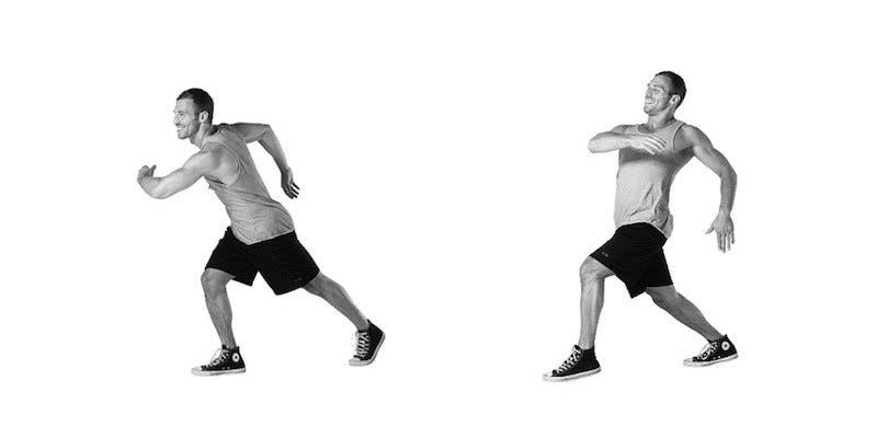 8-mouvements-de-dance-pour-renforcer-vos-fessiers-et-vos-cuisses-Mouvements de dancehall