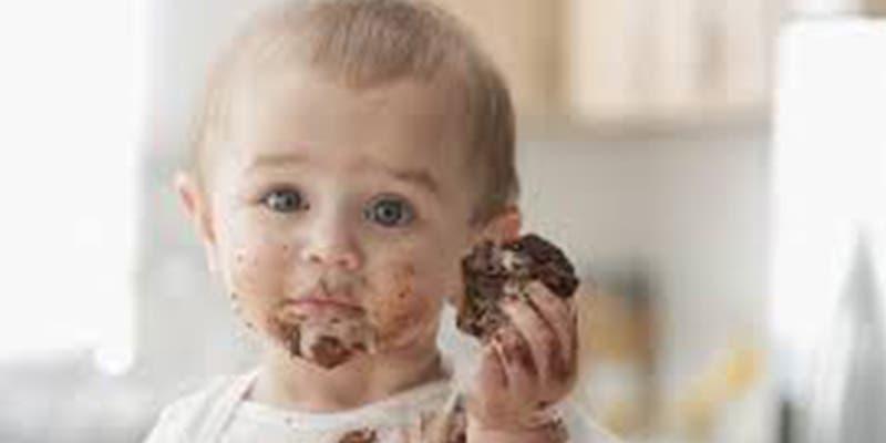 Le Chocolat serait meilleur pour le cerveau que le sport-