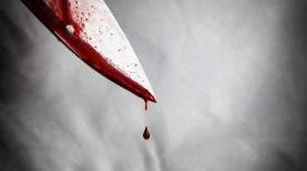 Il coupe le pénis de l'homme qui a violé son épouse